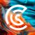 CHALLENGE Studio Logo