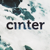 Cinter Logo