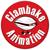 Clambake Animation Logo