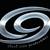 Cloud Nine Productions Logo