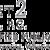 Coet2 CPAs P.C. Logo