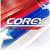 Corey Companies Logo