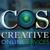 Creative Online Services Logo