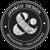 Jam&Co Design Pty Ltd Logo