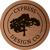 Cypress Design Logo