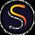 SEPTI Soluciones Integrales S.A. de C.V. Logo