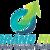 Brand Me Logo