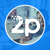 2players creative Logo