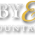 Bibby & CO Logo