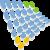 Pixout Logo