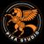 PIXA STUDIO Co.,Ltd Logo