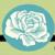 Rose Tax & Financial Logo