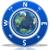 Compass Media Logo