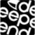Deepend Logo