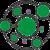 Devster Lab Logo