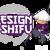 Design Shifu Logo