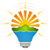 Chula Vista Marketing Logo