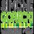 Simone Gorecki Logo