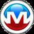 Mindboard, Inc. Logo