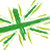 WixHill Logo