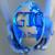 GTC Web Design Logo