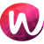 Creative Website Studios Logo