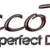 EccoTel Telemarketing GmbH Logo