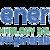 Generation Technology Solutions Logo