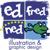 edfredned Logo