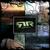 RR Productions Logo