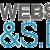 IP Websites Logo