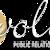 Evolve Public Relations and Marketing Logo