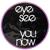 Eye See You Now Logo