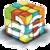 Aurora Solutions Logo