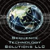 Sequence Technology Solutions Logo