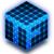 Technoformers Logo