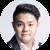 Calvyn Lee - Digital Marketing Trainer Logo
