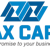 TaxCare Accountants Logo