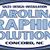 Carolina Graphics Solutions Logo