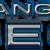 Changing SEO Logo