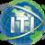 ITI Solutions, Inc. Logo