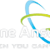 Answer America Logo