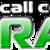 Graf Call Center Logo
