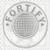 Fortify Enterprise Inc. Logo