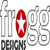 Frogg Designs Logo
