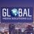 Global Media Solutions Logo