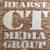 Hearst Media Logo