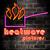 Heatwave Pictures Logo