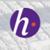 Hesketh.com Logo