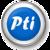 PTI WebTech Logo
